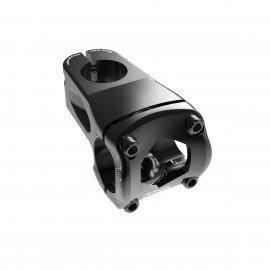 Box One Front Load Stem 31.8mm Black