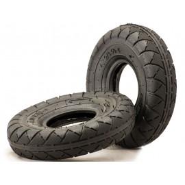 Rocker BMX Street PRO Tyre Black
