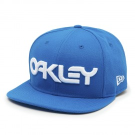 Oakley Mark 2 Novelty Snap Back, Ozone