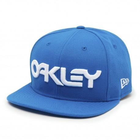 Oakley Mark 2 Novelty Snap Back, Ozone