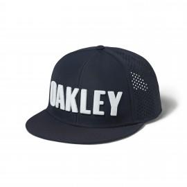 Oakley Perf Hat, Fathom