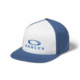 Oakley 110 O-Justable FlexFit Hat