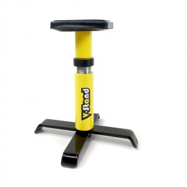 V-Roller Sprint Stand Yellow