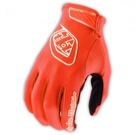 Troy Lee Designs Air Gloves Orange