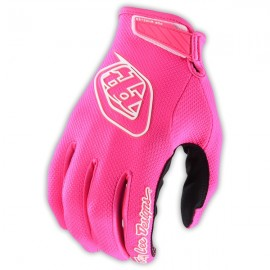 Troy Lee Designs Air Gloves Pink