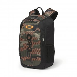 Oakley enduro back pack 20L  Warning-Camo
