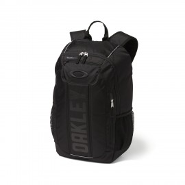 Oakley Enduro 20L 2.0 Backpack 20L Blackout