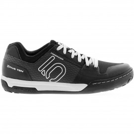 Fiveten Freerider Contact BMX Shoes Split Black