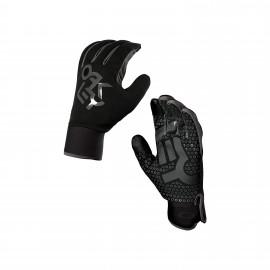 Oakley Factory Park Glove Jet Black