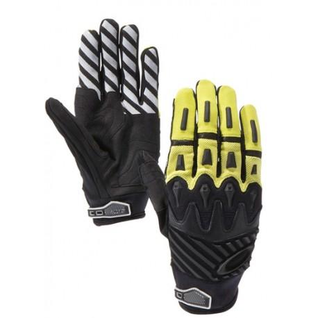 Oakley Overload Glove Sulphur