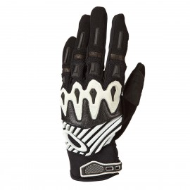 Oakley Overload Glove Black