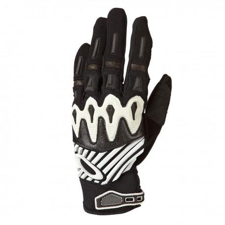 Oakley Overload Glove Black