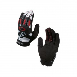 Oakley Factory Lite Glove Black