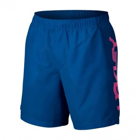 Oakley Hop Volley XL Imperial Blue