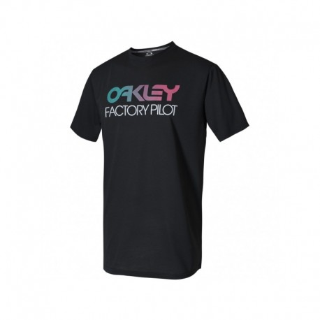 Oakley Shifter T-shirt Punch