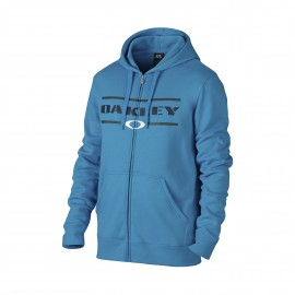 Oakley Stacker Fleece Pacific Blue