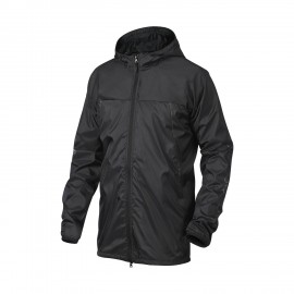 Oakley FP 1260 Windbreaker Jet Black