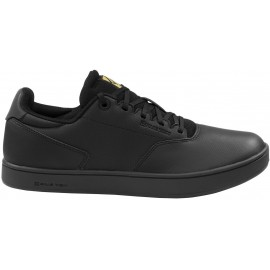 Fiveten District Clip SPD Shoes Black