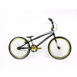 Stay Strong Custom Bike Expert XL