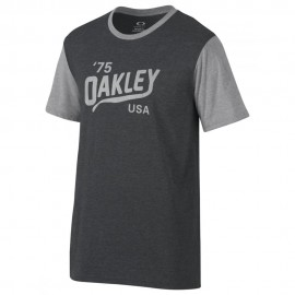 Oakley Legs 50 T-shirt   XX-Large