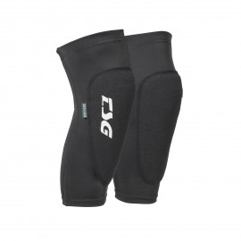 TSG Knee-Sleeve 2nd Skin A 2.0 Black