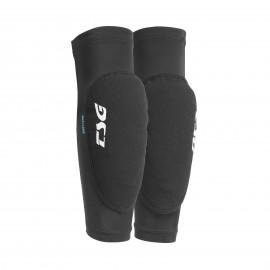 TSG Elbow-Sleeve 2nd Skin A 2.0 Black