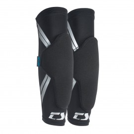 TSG Elbow-Sleeve Dermis A Black