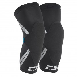 TSG Knee-Sleeve Dermis A Black
