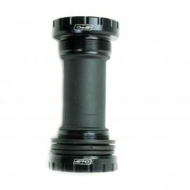 Sd Bottom Bracket For Expert Lite, Pro And Pro Hollow Crank Black