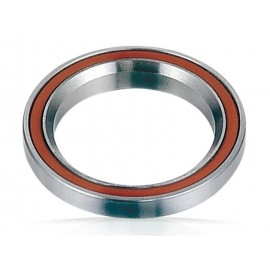 Universal Cartridge headset bearing 1 1/8
