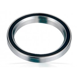 Universal Cartridge headset bearing 1.5