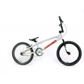 Meybo Holeshot Used Bike Pro XL