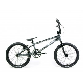 Meybo Holeshot Custom Bike Pro L