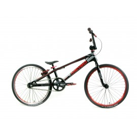 Meybo Holeshot Custom Bike Expert