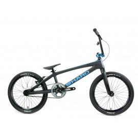 Haro Custom Bike Pro XXL