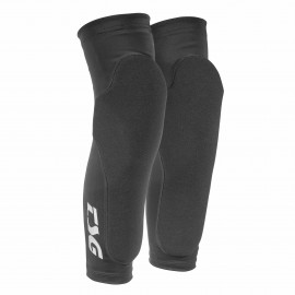 TSG Knee-Sleeve Dermis Pro A Black