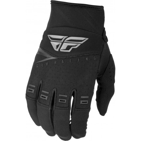 FLY F-16 2019 Glove Black