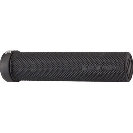 Promax Click Grip 120mm Black