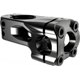 Promax Banger Front Load Stem 22.2 Black