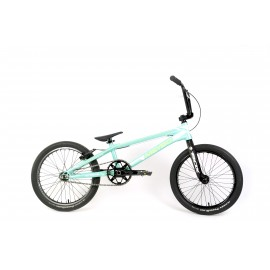 Meybo Used Bike 2018 Pro XXL Green