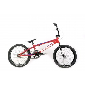 Meybo Used Bike Pro XXL Red