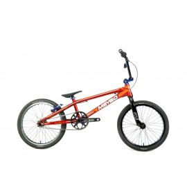 Meybo Used Bike 2018 Pro XXL Orange / Red