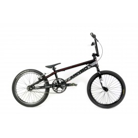 Meybo Used Bike 2017 Pro XXL Black / Red