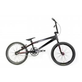 Meybo Used Bike Pro XXL Black