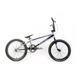 Meybo Used Bike 2017 Pro XXL Polished
