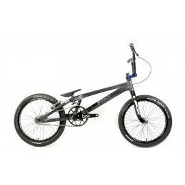 Yess Used Bike 2017 Pro XXXL Black