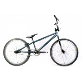 Staats Used Bike Cruiser Black