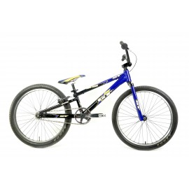 GT Used Bike Cruiser Blue