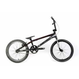 Meybo Used Bike 2017 Pro XL Black / Red
