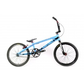 Meybo Used Bike 2017 Pro XL Blue